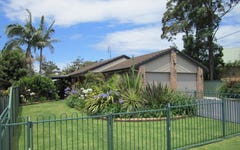 2 Mustang Drive, Sanctuary Point NSW