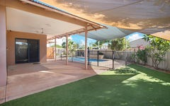 33 Honeyeater Corner, Nickol WA