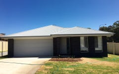4 Harry Crescent, Hamilton Valley NSW