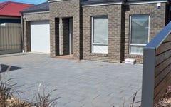50 Branksome Terrace, Dover Gardens SA