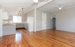 106 Evan Street, East Mackay QLD