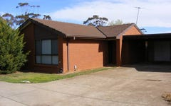 3/26-28 Brooklyn Road, Melton VIC