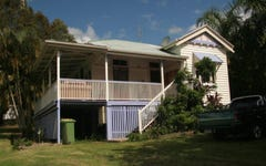 Address available on request, Pinbarren QLD