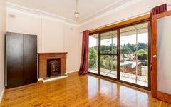 165 Slade Road, Bardwell Park NSW