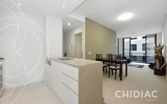 216/8 Baywater Drive, Wentworth Point NSW