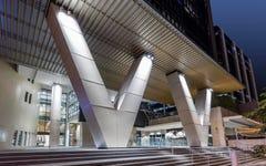 2606 45 Macquarie Street, Parramatta NSW