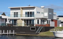 5/12 The Point, Paynesville VIC