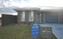 16 Chichester Road, Sussex Inlet NSW