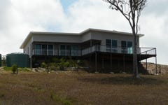 Address available on request, North Deep Creek QLD
