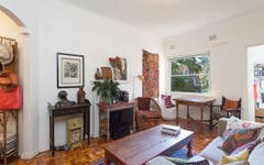 8/26 Balfour Road, Rose Bay NSW