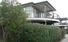 2/35 Phillip Island Road, San Remo VIC