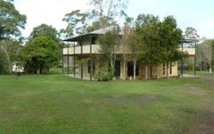 343 Condor Drive, Sunshine Acres QLD