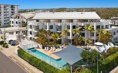 419/87 First Avenue, Mooloolaba QLD