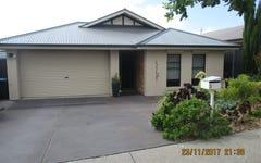 3 Mint Drive, Hayborough SA