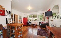 79 Sunnyside Crescent, Castlecrag NSW