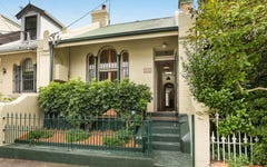 68 Newman Street, Newtown NSW