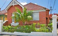 2/23 Crystal Street, Petersham NSW