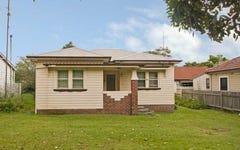 212 Gipps St, Gwynneville NSW