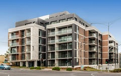 406/7 Red Hill Terrace, Doncaster East VIC