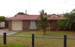 9 Reycroft Avenue, Quakers Hill NSW