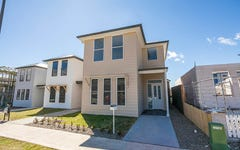 42 Broughton Avenue, Tullimbar NSW