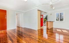 11 Emma Street, Red Hill QLD
