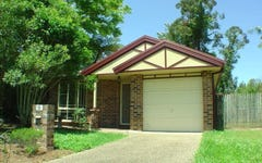 9 Meadow View Close,, Boambee East NSW