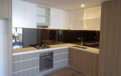 306/123-129 Wyndham Street, Alexandria NSW