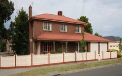 5 Enterprize Ave, Chelsea Heights VIC