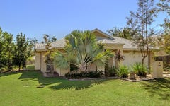 4 Seabird Lane, Coomera Waters QLD