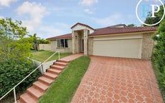 21 Strathmere Place, Upper Kedron QLD