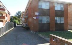 6/31 Park Road, Cabramatta NSW