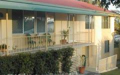 24 Manning Avenue, Coffs Harbour NSW