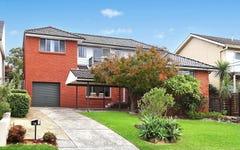 14 Melba Drive, East Ryde NSW