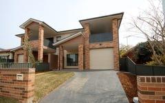 8 Nichols Avenue, Revesby NSW