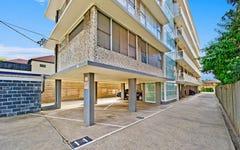 7/60 Maroubra Road., Maroubra NSW