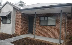 2 Palm Place, Yarra Junction VIC