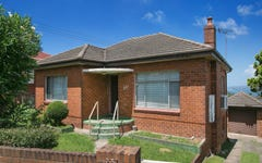 237 Flagstaff Road, Lake Heights NSW