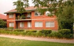 Unit 5/108 The Esplanade, Wagga Wagga NSW