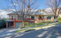 2 Springthorpe Way, Castle Hill NSW