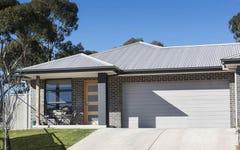 25 Dunphy Crescent, Mudgee NSW