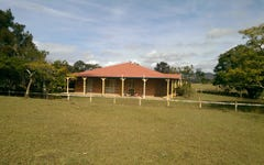 Address available on request, Woodford QLD