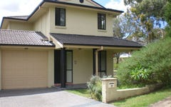 7C Third Avenue, Loftus NSW