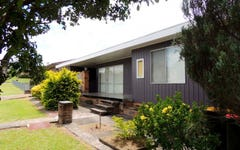 1 Cedar Cres, Gloucester NSW