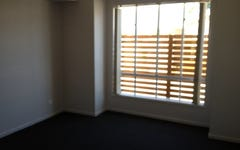 11/138 Northcote Street, Kurri Kurri NSW