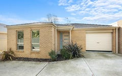 2/314 Humffray Street North, Brown Hill VIC