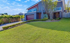 46 Hawkesbury Avenue, Pacific Pines QLD