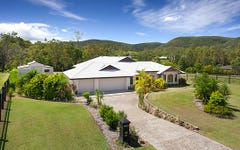 291 George Holt Drive, Mount Crosby QLD