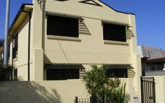 7/177 Church Street, Wollongong NSW