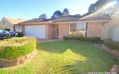 10 Athlone Street, Cecil Hills NSW